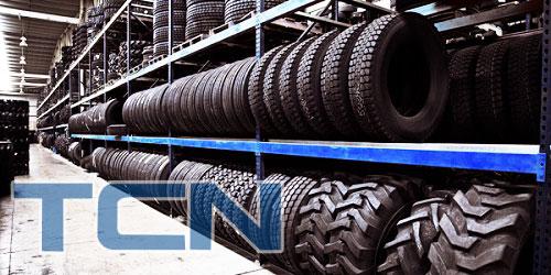 cao su chế tạo lốp xe ô tô